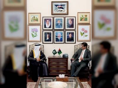 e gates entry: Good News likely for Pakistani expatriates in UAE