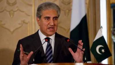 Foreign Minister to visit Oman tomorrow