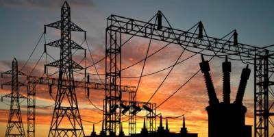 In a rare such day, Pakistan power generation exceeds total demand leaving country with surplus energy