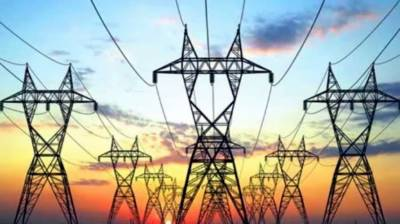 No shortfall in supply of electricity: Power Division