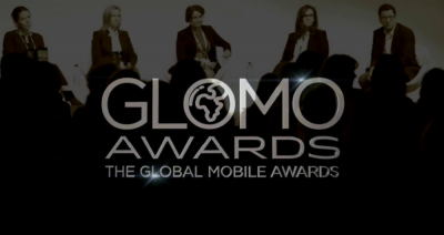 Only one Pakistani Company shortlisted at Global Mobile Awards 2019