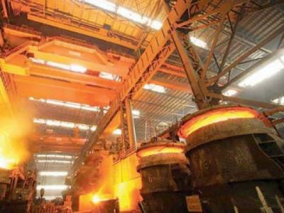 Pakistan Steel Mills gets a big offer from China and Russia