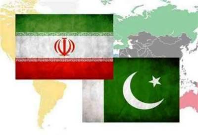 Pakistan takes a good initiative at Pakistan Iran border in Balochistan