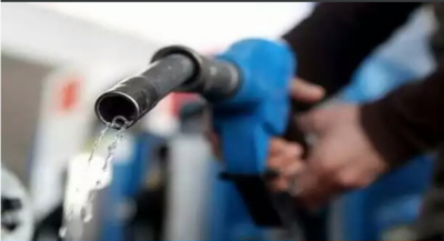 Petroleum prices likely to be slashed drastically across Pakistan: Report