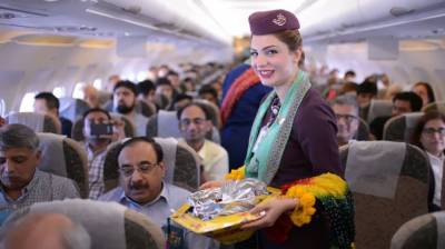 PIA saves Millions of Rupees monthly with just one stroke of pen: Report