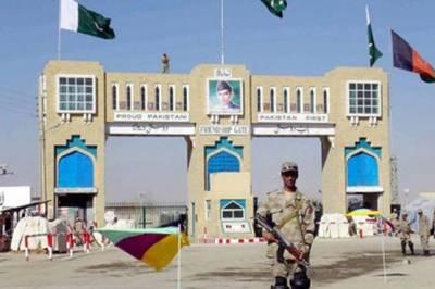 PM Imran Khan takes an important decision over Torkham Border