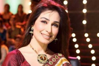 Reema Khan responds over the media reports of his murder attempt