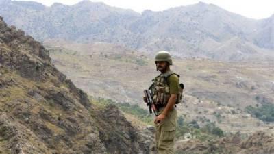 Rs 70 billion advanced fencing, gadgets and surveillance system at Pak Afghan border