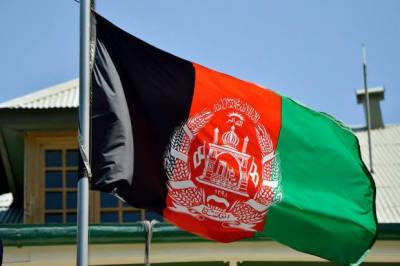 Afghanistan peace talks: Intra Afghan talks begin in Moscow
