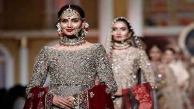 PFDC to hold four day Fashion Week in Lahore