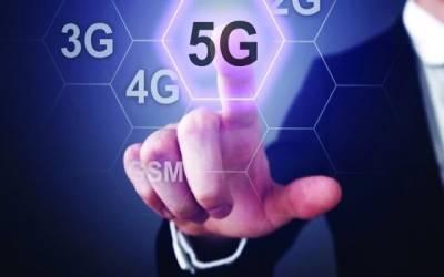 Mobile broadband users in Pakistan hit 6.4 crore