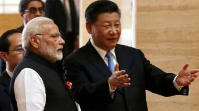 China condemns Indian PM Narendra Modi