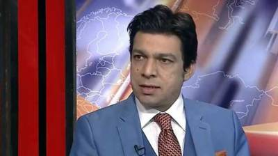 Dire need to bring amendments in NAB law: Vawda