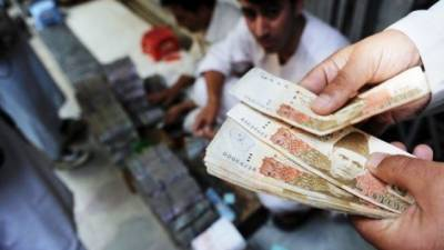 FBR falls short of FY 2019 first seven months target by Rs 191 billion Only