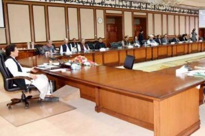 Federal cabinet expansion: Two new Ministers likely to be inducted