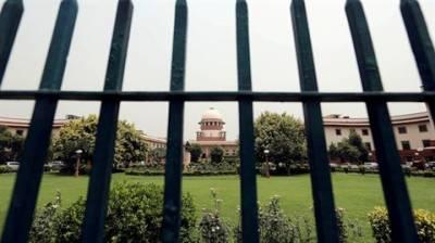 India court hands 7 Muslim men life sentences