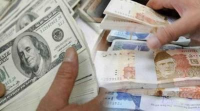 Pakistan's debt increased from Rs 6000 billion to Rs 30,000 billions in Nawaz - Zardari era