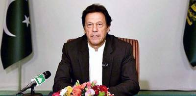 PM Imran Khan to meet IMF Chief in Dubai for finalising bailout package