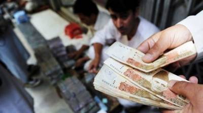 Soft loans for unemployed youth: Punjab government launches comprehensive plan