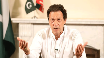 Top 50 tax payers to have dinner with PM Khan, Few names revealed