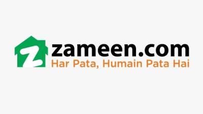 Zameen.com parent company EMPG bags $100 million investment deal