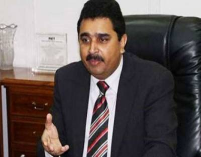 Court approves five-day transit remand of Kamran Michael
