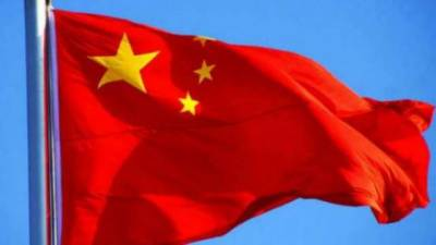India gets a strong snub from China, warned of action to complicate boundary questions