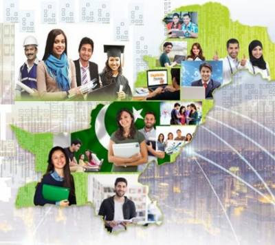 Govt plans to create one million jobs through Kamyab Jawan Program