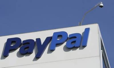 PayPal likely to make entry into Pakistan