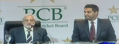 Transparent process adopted for selection of MD PCB: Chairman