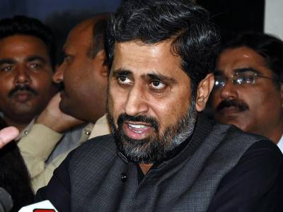 Govt striving hard to revive country's economy: Fayyaz Chohan