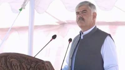 KP has huge investment potential: CM