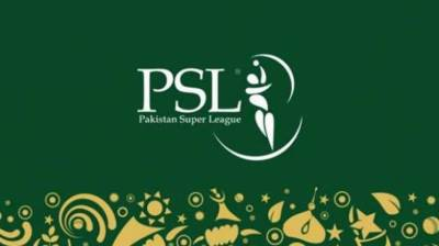 4th edition of PSL to kick off in UAE from Thursday