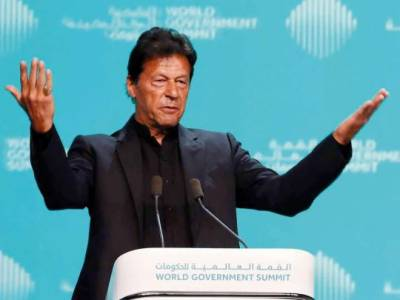 Afghan Taliban to meet PM Imran Khan on official invitation of government of Pakistan