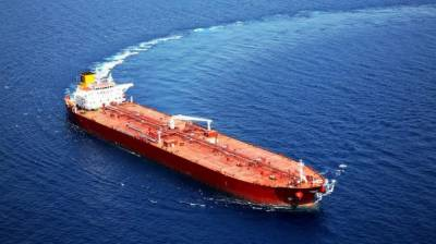 Pakistan National Shipping Corporation to induct two new Oil Tankers vessels