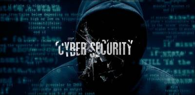 Pakistan ranked among most insecure countries of the World in Cyber Security