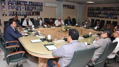 'Saudi Arabia plays vital role to strengthen Pakistan's economy'