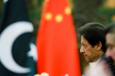 $9 billion investment from China: Highest ever privatisation deal in the history of Pakistan