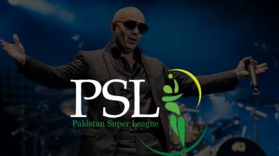 A Bad news ahead of the PSL opening ceremony