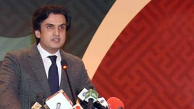 CPEC has helped overcome severe energy crises: Bakhtiar