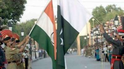 How will India's withdrawal of Most Favoured Nation status for Pakistan effect Islamabad?