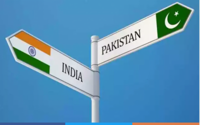 India withdraws Most Favoured Nation Status for Pakistan