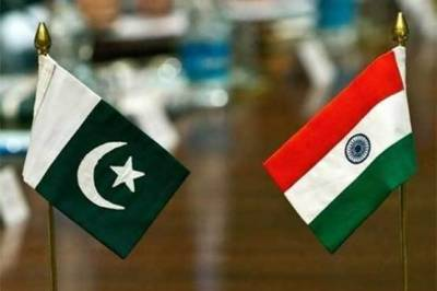 Pakistan likely to give strong response to India at diplomatic level over baseless allegations on Pulwama attack