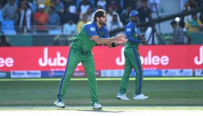 PSL 4: Karachi Kings Vs Multan Sultan match scorecard
