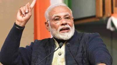 Pulwama Attack: India plans massive diplomatic onslaught against Pakistan to isolate it internationally