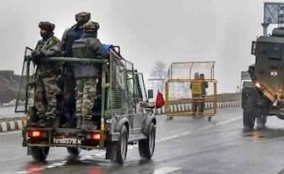 Did Indian Intelligence RAW carryout attack against Indian Army convoy in Pulwama, IOK?