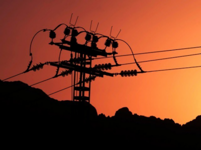 Pakistan plans to borrow another $1.44 billion for power sector