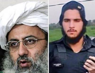 In a fresh propaganda, Indian media links late Abdul Rashid Ghazi with Pulwama Attack