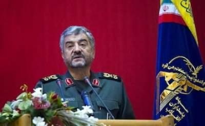 In a new low, Iran summons Pakistan ambassador in Tehran