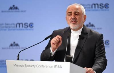 Iran warns of great risks of war with Israel
